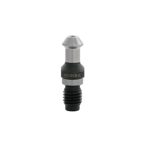 Techniks DAT30-B 45-Degree Pull Stud//Retention Knob
